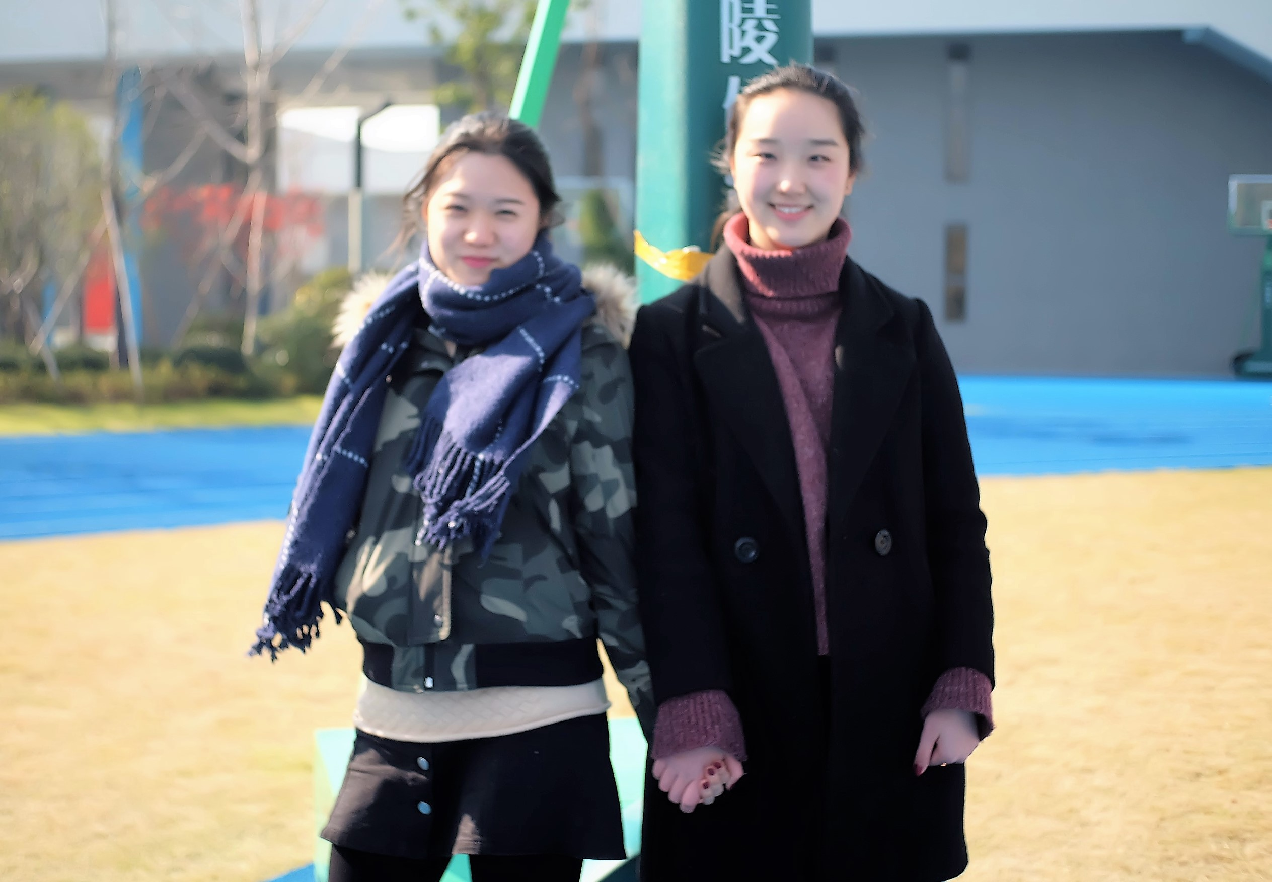Ningbo Students Receive US College Admissions Success